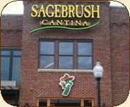 sagebrush-cantina-facebook-lake-orion