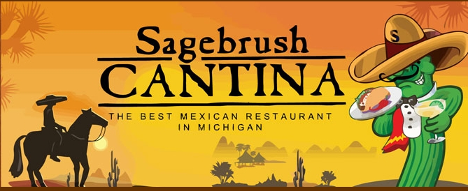mexican-restaurants-michigan